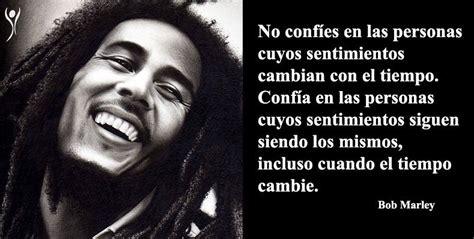 Biography Corta De Bob Marley En Ingles | 80 frases de bob marley sobre la vida