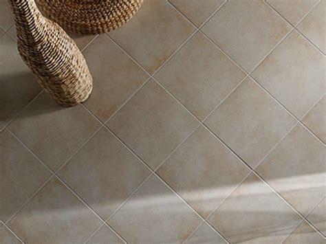 pavimenti monocottura pavimento in ceramica monocottura effetto cotto gironde