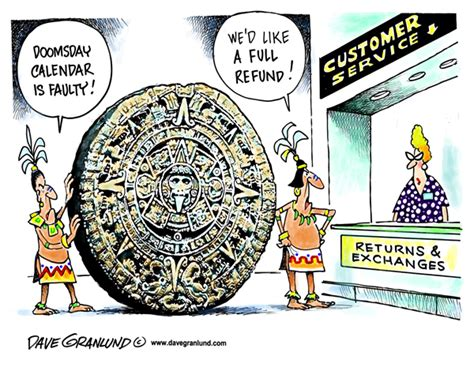 mayan calendar cartoon search results calendar 2015
