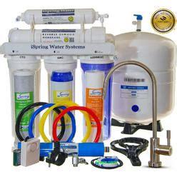 kenmore elite sink water filter sink water filters sears