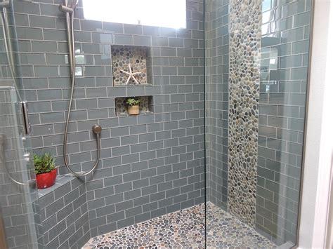 red tile walking tour tile design ideas magnificent ultra modern bathroom tile ideas photos images