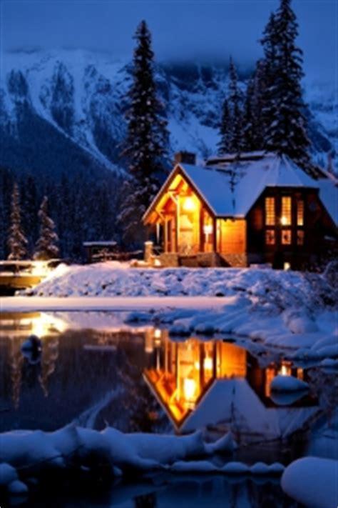 einsame hütte im schnee mieten die besten reiseziele im winter meine kartenmanufaktur de
