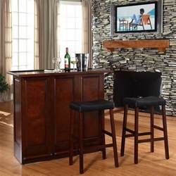 At Home Bar by 30 Top Home Bar Cabinets Sets Amp Wine Bars Elegant Amp Fun