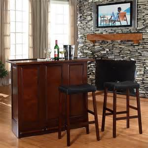 Small Home Mini Bar Pretty Small Bars For Home On Small Home Bars Pictures All