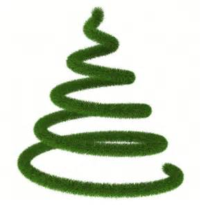hacer un arbol de navidad 193 rbol de navidad de limpiapipas