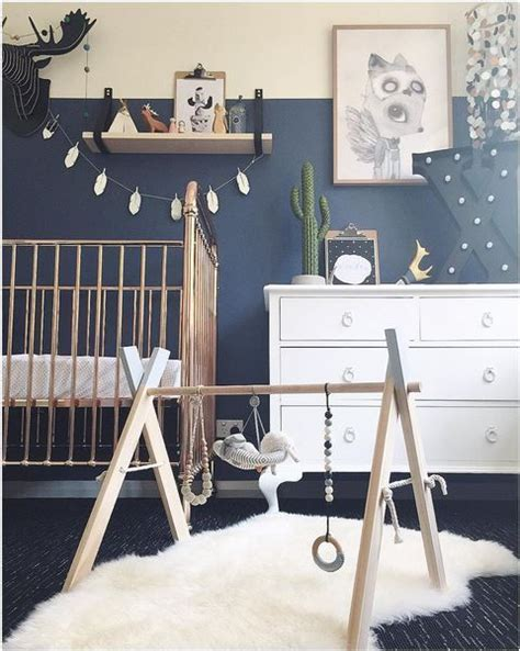 when to put baby in own room 17 best ideas about nursery inspiration on nurseries baby bedroom and baby