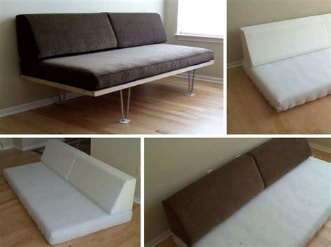craigslist ny sofa case study sofa craigslist