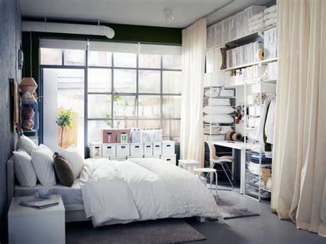 ideen für moderne schlafzimmer gestaltung schlafzimmer ideen wenig platz