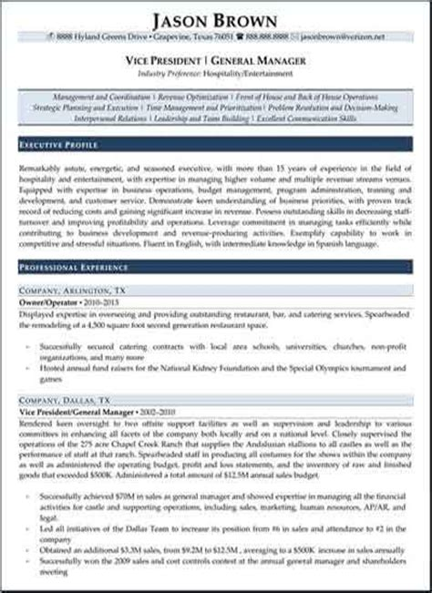 44 best images about resume sles on pinterest human