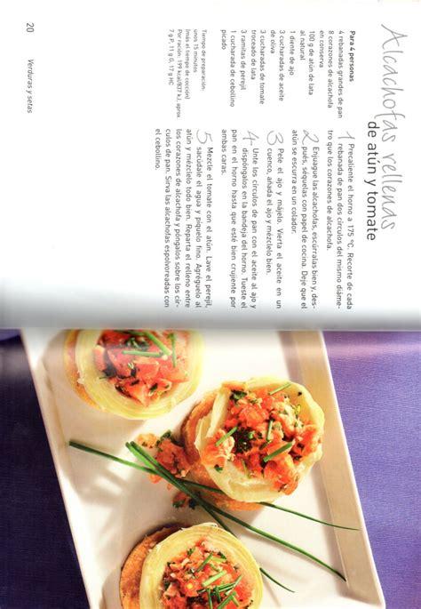 recetas de cocina net cocina para fiestas recetas y cocina taringa