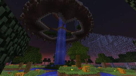 Epic Gardens by Epic Garden Minecraft Project
