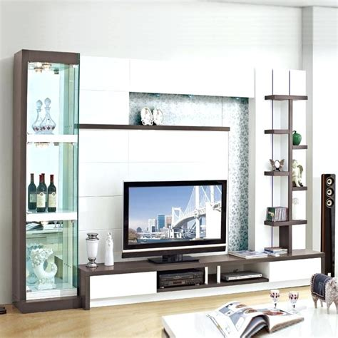 3d tv wall unit design ideas for house wonderful wall unit designs with home theatre pictures