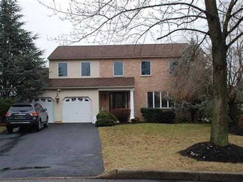 bethlehem township real estate bethlehem township pa