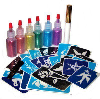 tattoo kit houston 35 best beauty cosmetic clients images on pinterest