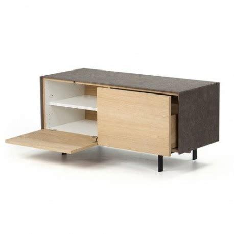 mueble de tele mueble tv minimalista terraendins