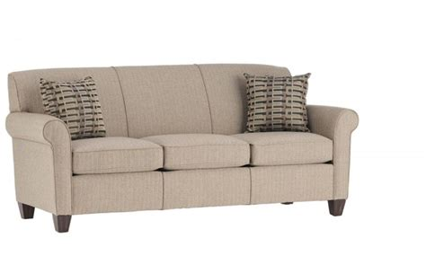 how much is a flexsteel sofa how much is a flexsteel sofa 28 images pin by melinda