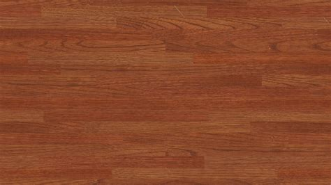wood floor l wood floor texture seamless hospi noiseworks co