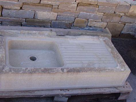 lavello cucina in pietra lavello in pietra n 176 37