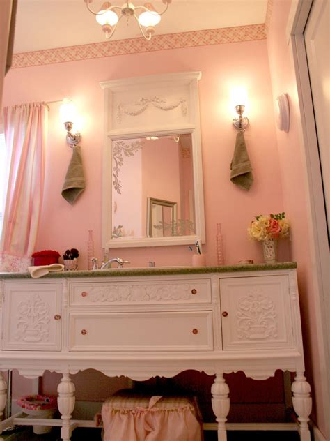 purple bathroom decor pictures ideas amp tips from hgtv hgtv