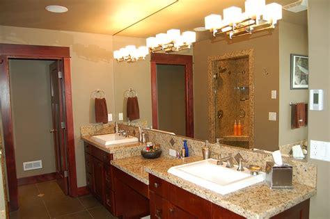 diy bathroom vanity ideas pinterest