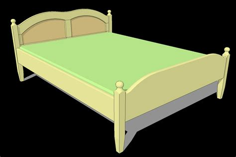 free beds 25 wonderful free queen headboard plans egorlin com