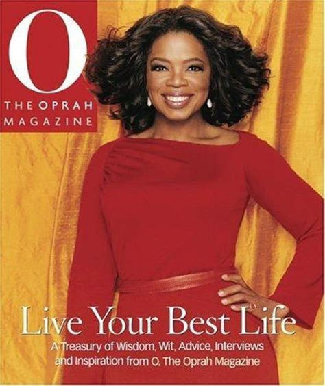 an american marriage a novel oprah s book club 2018 selection books o the oprah magazine 171 digitalzealot