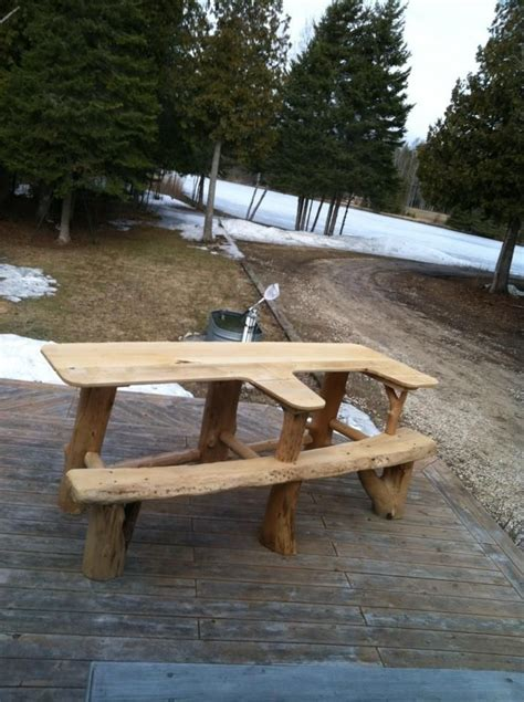 shooters bench 25 best ideas about shooting bench on pinterest