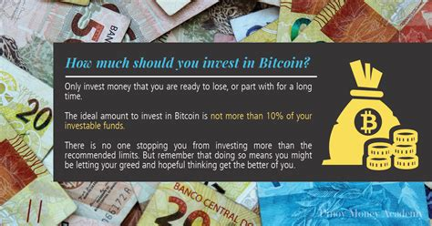How To Invest In Bitcoin Stock by Bitcoin Explained Without Nosebleed Part 4 Investment