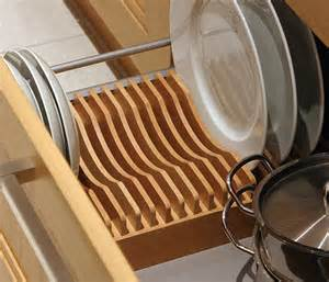 drawer inserts springhill