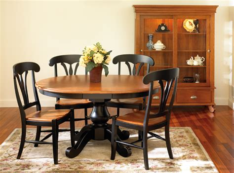 shaker style dining room furniture dining room furniture mission shaker style sets dining