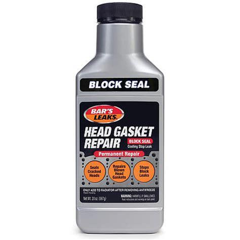 bar top sealant bar s products 1100 bars leak block seal gasket autoplicity