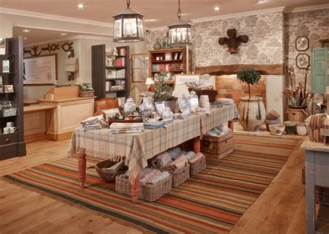 highgrove house interior highgrove house interior www pixshark com images galleries with a bite