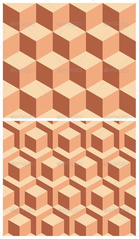 pattern quantify exception create geometric patterns 187 dondrup com