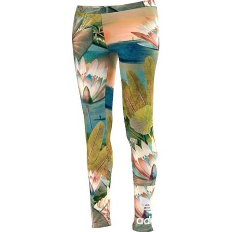 bright patterned leggings bold and bright patterned workout pants sparkleshinylove