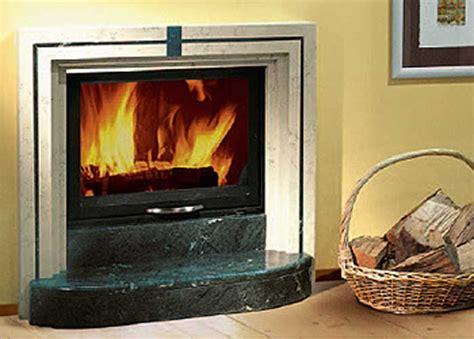 termo camini a pellet termocamini a pellet legno morellatotermotecnica