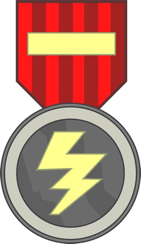 Clipart Medal Template Medal Design Template