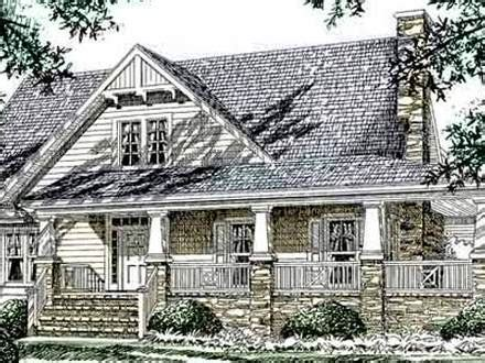 southern living house plans 2014 southern cottage house plans with porches cottage house plans one story southern cottage plans