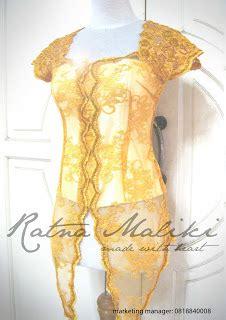 High Quality Exclusive Kemeja Batik Lengan Pendek Dobel Cap Abu 1 rancangan kebaya modern lengan pendek