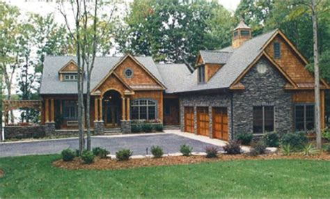 Luxury Estate Home Plans Charlotte Nc Luxury Real Estate Walk Out Basement Luxury