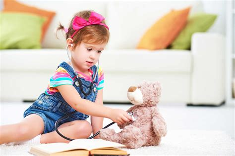 to play with your how to play with your when you re tired reader s digest