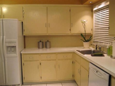 beautiful how much does it cost to paint kitchen cabinets