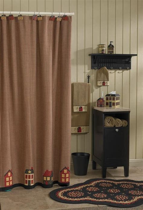 country decor shower curtains 100 ideas to try about bathroom bathroom sink design