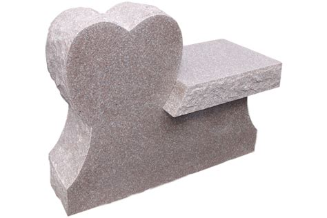 cremation bench memorial benches granite memorial benches cremation