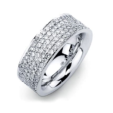 Inexpensive Wedding Rings by Seal Your And Moneyless Wedding Planning