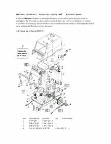 karcher hds 650 wiring diagram get free image about wiring diagram