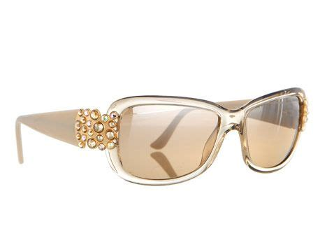 best 25 swarovski sunglasses ideas on shades