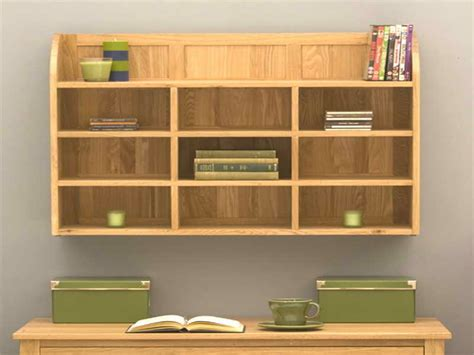 wall mount book shelves cabinet shelving wall mounted bookcase design white shelves for wall glass bookshelf