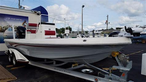 ranger boats bay 2017 ranger 2310 bay power boat for sale www yachtworld