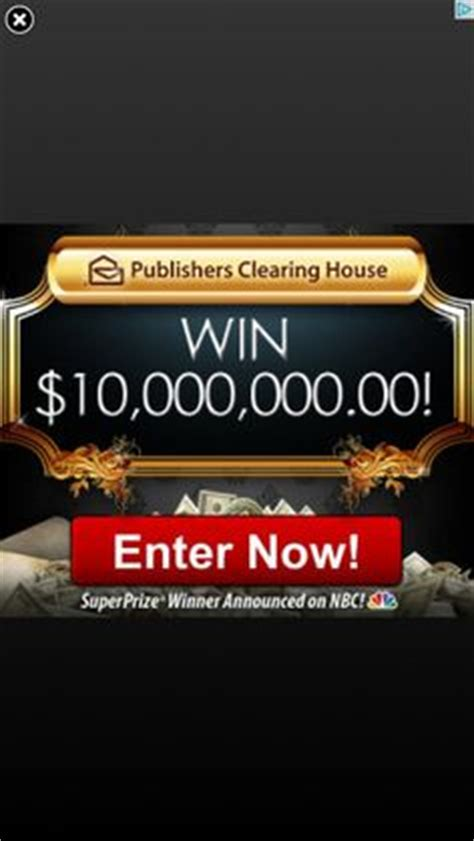 Pch Com Win 10000000 A Week For Life - danielle lam your beautiful inside and out hoping to meet you soon with my name on