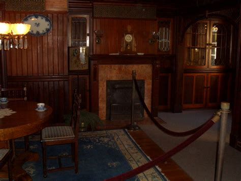 the mystery house inside winchester mystery house for pinterest